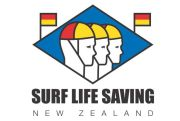 surf-live-saving-new-zealand-SLSNZ