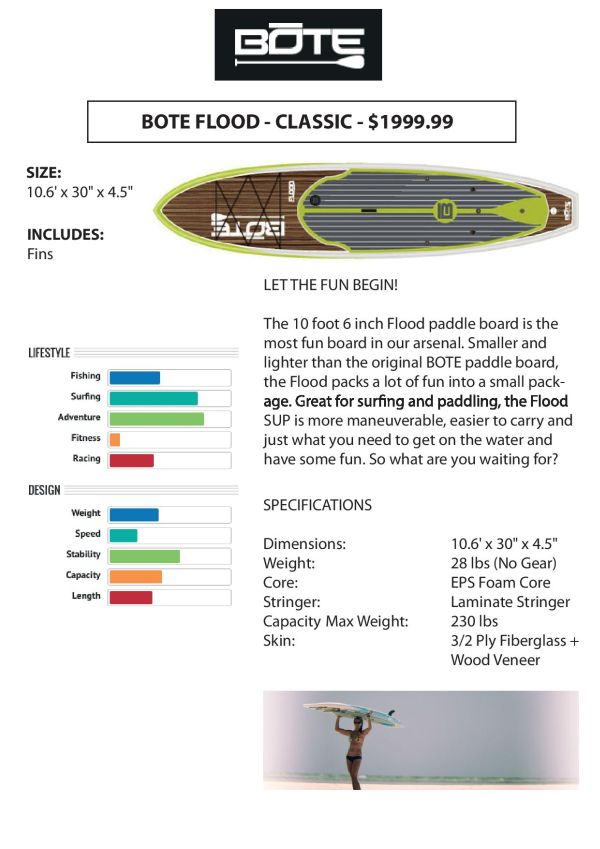 Flood - Classic xs-page-001600